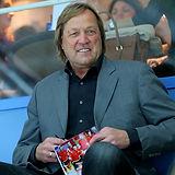 Erich-Kühnhackl-German-Hockey-Star.jpg