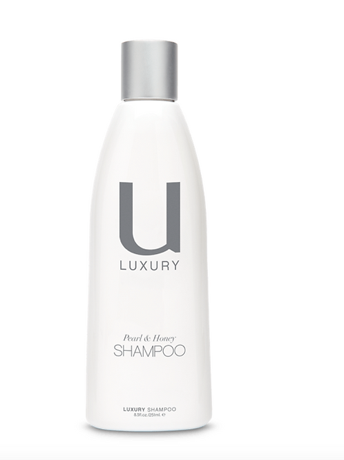 U LUXURY® Shampoo