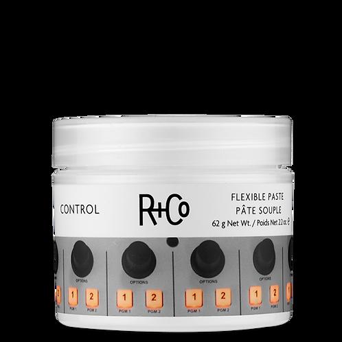 R+Co Control Flexible Paste