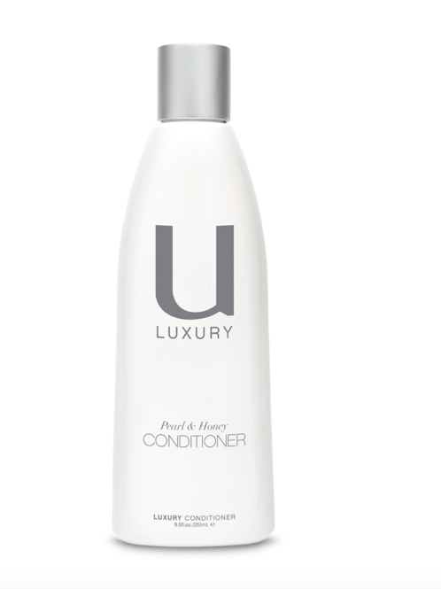 U LUXURY Conditioner