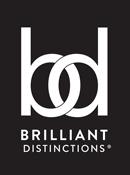 BD_Logo_REV_NoBG.png