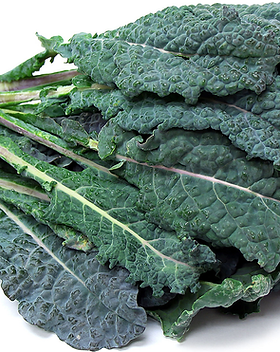 black magic kale.png