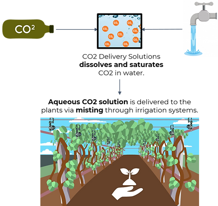 CO2 How it works.png
