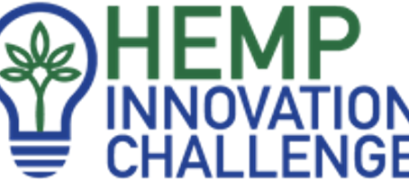 CO2 GRO Inc. Selected to Present at the Hemp Innovation Challenge at World Ag Expo