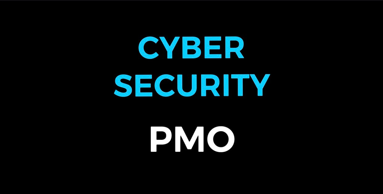 Cyber Security Support Consultation
