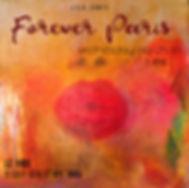 INVITE - FOREVER PARIS SHOW