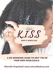 KISSCurlGoals-ebook.png