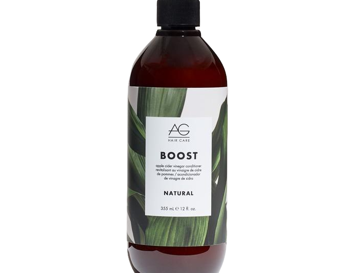 AG Boost Conditioner