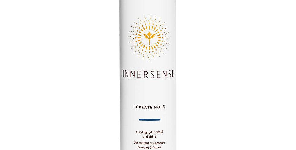 Innersense Organics I Create Hold Gel