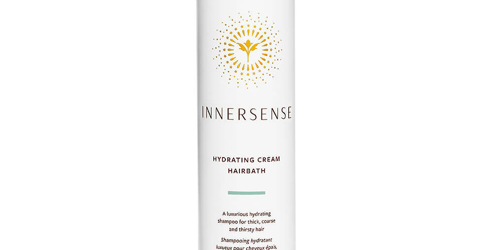 Innersense Organics Hydrating Conditioner