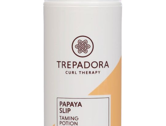 Trepadora Papaya Slip Creme Gel