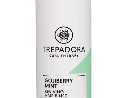Trepadora Goji Berry Mint Shampoo