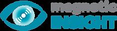 MI_logo-(HI-RES).png