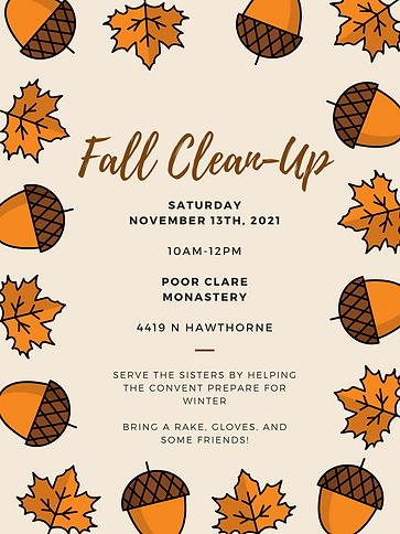 Fall Clean-Up.png