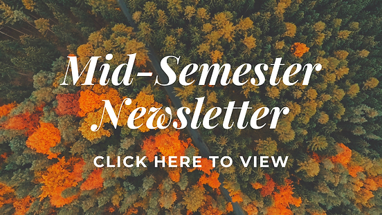 Mid-Semester Newsletter graphic.png