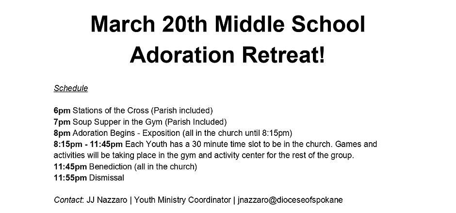 Adoration Retreat Flyer'.jpg