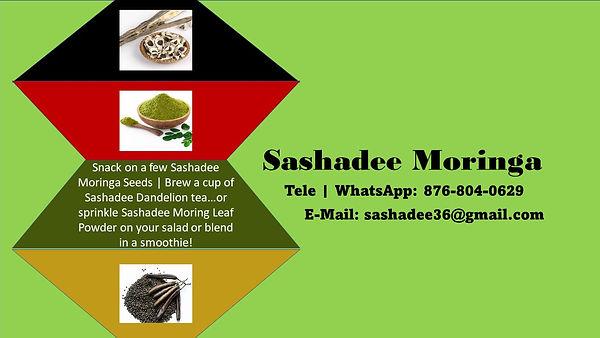 Sashadee Moringa.jpg