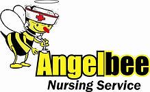 angelbee logo.JPG
