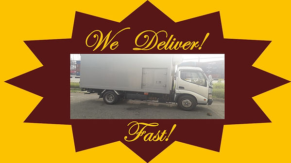 Gough's Delivery.jpg