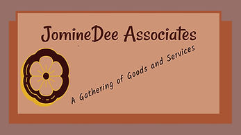 JomineDee Associates Logo 1a.jpg