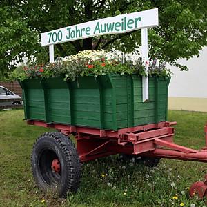 Maifest 2012 - Wimmer