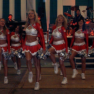 Maifest 2005