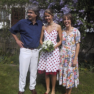 Maifest 2004