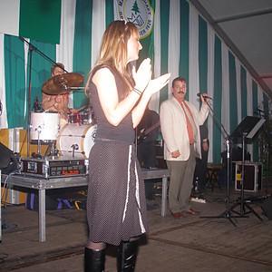 Maifest 2006