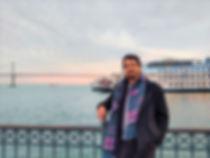 Ribeiro_photo_2000x1500pixels(1).jpg