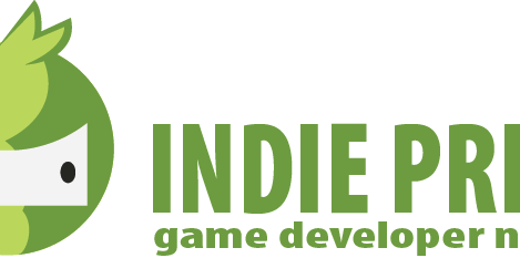 INDIE PRIZE 2019 USA 파이널 리스트 선정