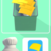 Draw&Cook