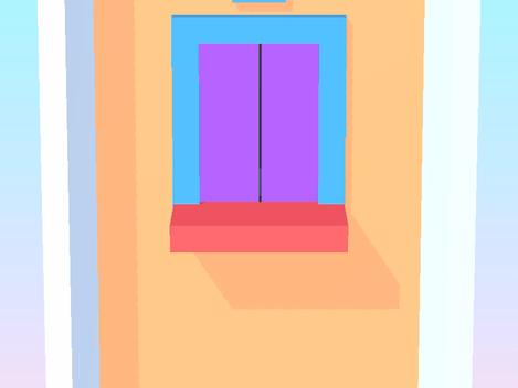 Portal Creator