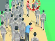 Crowd Trigger