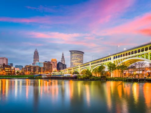 Cleveland, el nuevo destino para las inversiones inmobiliarias en EEUU