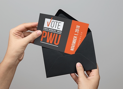 Voter-Card.png