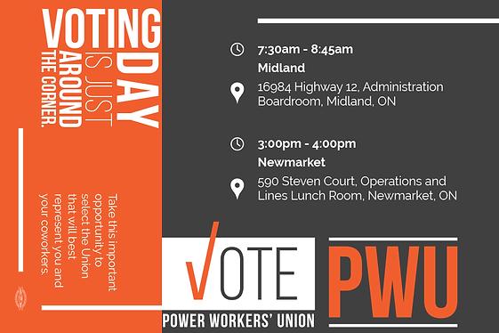 PWU---Vote-PWU---Voter-Card_v2-2.png