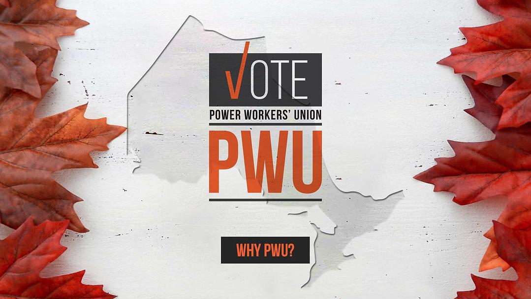 PWU--Vote-PWU---Website-Mockup-1.png