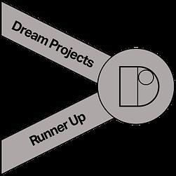 runnerup-badge-left.png