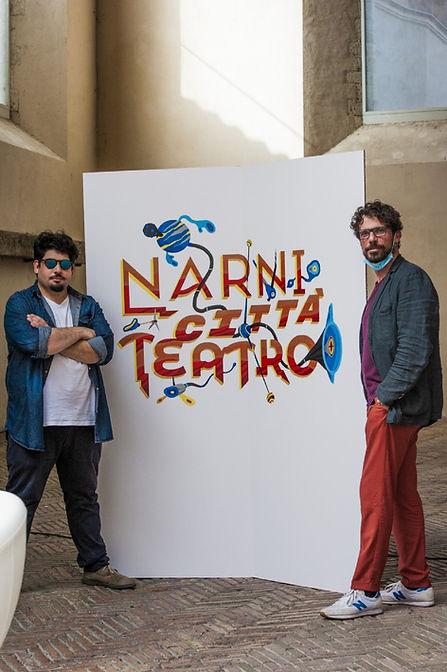 Narni Città Teatro 2021_Sacco_Montanari_phAlessandro Montanari_rid (4).jpg
