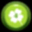 logo_klaver4 copy.png