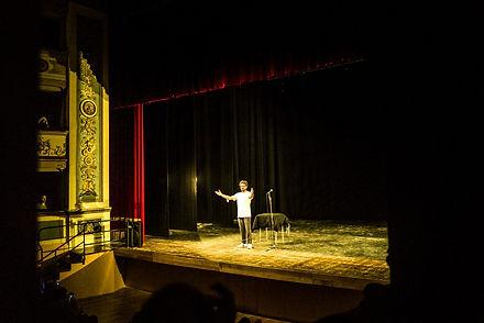 Narni Città Teatro 2021_Alessandro Montanari_rid (12) (1).jpg