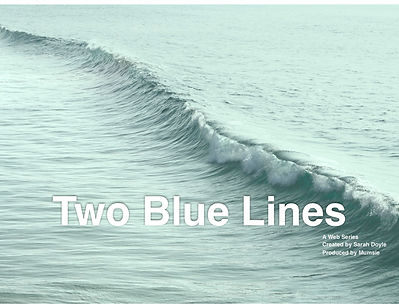 Two Blue Lines_Pitch Deck_090521 (dragge