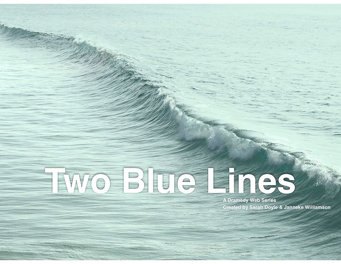 Two Blue Lines_Pitch Deck_050521.jpg