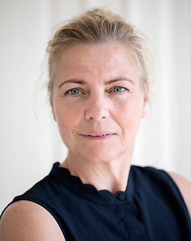 Louise Dolmer