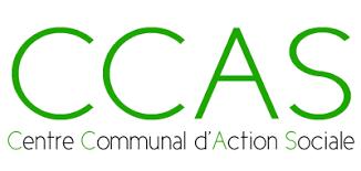 CCAS debate sobre insumos agrícolas no ITAL