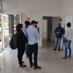 Prefeitura realiza inauguração do novo Centro de Atendimento ao Turista (CAT)
