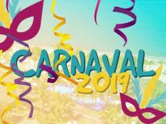 Carnaval 2019: 6 orientações para economizar