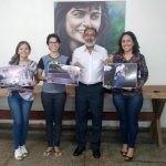 Prefeitura divulga resultado do concurso fotográfico sobre paisagens naturais