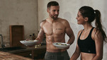 Dicas para perder peso  7 dicas para perder peso de forma saudável e sustentável