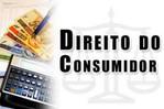 Conheça os principais direitos dos consumidores